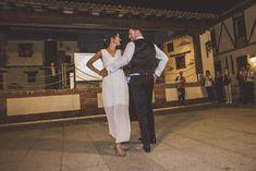 Si buscas jardines, espacios abiertos, momentos únicos con la mejor gastronomía, LPR es el lugar perfecto #bodas #fincasmadrid #bodasmadrid #fincasbonitas Cena Show, Open Spaces, Events, Gardens