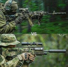 Who do you think would win.