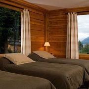 trivago.com.ar - Compará entre miles de ofertas de hoteles y elegí el mejor…