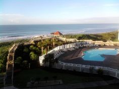 Condo vacation rental in North Topsail Beach from VRBO.com! #vacation #rental #travel #vrbo