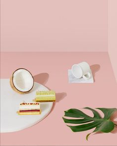art direction | still life photography - Axel Oswith