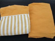 US $34.99 Used in Collectibles, Linens & Textiles (1930-Now), Bed & Bath Linens