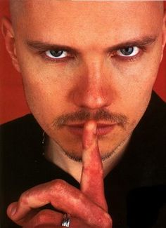 the great Billy Corgan. #songwriters http://www.pinterest.com/TheHitman14/musician-songwriters-%2B/