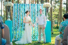 свадебные арки для выездной регистрации из дерева: 20 тыс изображений найдено в Яндекс.Картинках