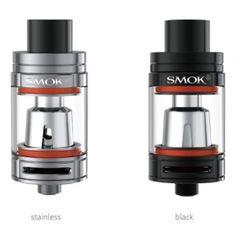 Smok Micro TFV8 Baby Beast Tank