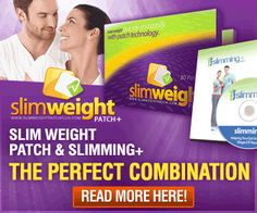 Slim Weight Patch Plus Reviews - Do Weight Loss Patches Work? - https://plus.google.com/117564196346460225791/posts/8XrqSZxKMje
