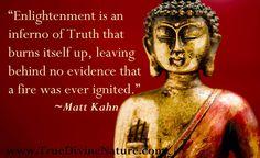 Favorite Matt Kahn Quotes http://truedivinenature.com/