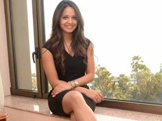 Squash player Dipika Pallikal has made India proud, becoming the first Indian woman to make it to the Top 10 in the WSA rankings. The 22-year-old is currently India's best female squash player and at the No.3 position in Asia. We talk to the sports star about her life, family and her love for squash and shopping.