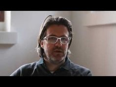 Interview with Olafur Eliasson about The Blind Passenger and The Weather Project at the Tate