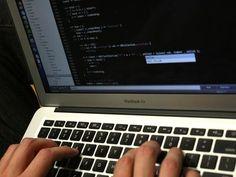 « L'heure de code », pour s'initier à la programmation informatique