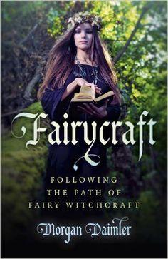 Fairycraft: Amazon.de: Morgan Daimler: Fremdsprachige Bücher