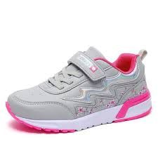 Sport Center: Best Price ULKNN Girls Sneakers For Kids Shoes Children Casual Shoes Boys Sneakers Girls Sport Trainers Running Footwear School Fashion Kids Clothesline, Cheap Kids Clothes Online, Sports Shoes For Girls, Running Shoe Brands, Sports Trainers, Kids Clothing Brands, Girls Sneakers, Pink Sneakers, Slippers