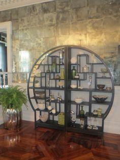 Dining Room by Jessica Belfiore Interior Design jessica@jessicabelfioreid.com (516) 584-6819