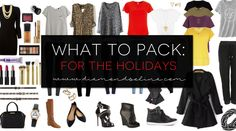what_to_pack_for_the_holidays2