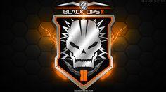 Call Of Duty Black Ops II Wallpapers Wallpaper