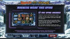 Girls with Guns Frozen Dawn Online Slot Game Slot, Dawn, Hold On, Frozen, Guns, Fairy, Weapons, Naruto Sad, Pistols