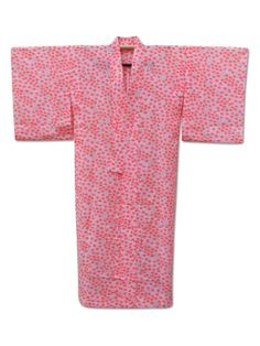 ☆ New Arrival☆ 'Confetti' #ladies #wool blend #vintage #Japanese #kimono from #FujiKimono http://www.fujikimono.co.uk/fabric-japanese/confetti.html