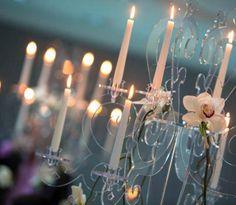 Свадебный блог - Mr&Mrs - Студия декора MIO. Интервью
