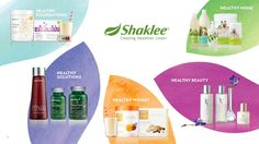 Join As a Member  The best way to get started is to choose a regimen that's right for you. When you purchase one of the regimens below, you instantly become a member and get additional discounts on many of our most popular products.    Membership is FREE with the purchase of a Shaklee Regimen:  Healthy Foundations   | #HealthySolutions | #HealthyWeight | #HealthyBeauty | #HealthyHome