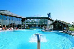 Vom Spaßbad zum Hotel - Wellnesshotel in Wuppertal geplant - Aktueller Bericht bei HOTELIER TV: http://www.hoteliertv.net/hotel-construction/vom-spaßbad-zum-hotel-wellnesshotel-in-wuppertal-geplant/