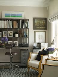 Explore this selection of home office ideas around the world, from diverse styles and inspirations with distinctive decors, to inspire you about the latest trends and help you to get what you are looking for in regards to contemporary furniture and design #luxuryhomeoffice #modernhouses #inspiration #trendylifestyle #exclusivedesign #lofficefurniture #homefurniture #modernliving