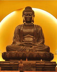 anniversaire bouddha shakiamounni | Bouddha Sakyamuni, Siddhartha Gautama,histoire, Inde