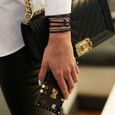 Women's Jewelry, Jewelry Collection, Beads, Mini, Fashion, Beading, Moda, Fashion Styles, Bead