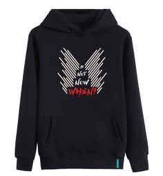 """When"" #hoodie #streetstyle #sweatshirt #bernaakkurt"