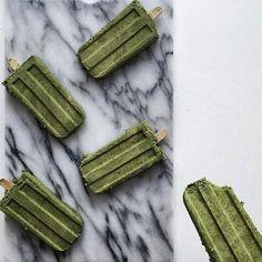 Matcha Melody Makes All Possibilities A Reality.  HEALTH AND FOODS Hyper-Premium Matcha Tea  137x Antioxidants of Green Tea  Enhances Mood / Focus  Certified Organic / Vegan Friendly  Boosts Metabolism / Energy  Global Shipping SHOP NOW  http://ift.tt/1okujCf  #matcha #agqr #japan #foodporn #icecream #tea #cafe #matchalatte #early_bird #matchapowder #matchalover #matchaaddict #matchagreentea #greentea #green #tea #detox #teadetox #fooddetox #greenteadetox #wellness #raw #vegan #organic…