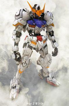 Gundam Family