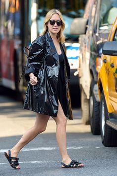 Chloe Sevigny: Style Hero