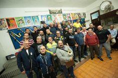 """Grupo Mascarada Carnaval: """"Nuestro público es el de la plaza del Príncipe"""""""