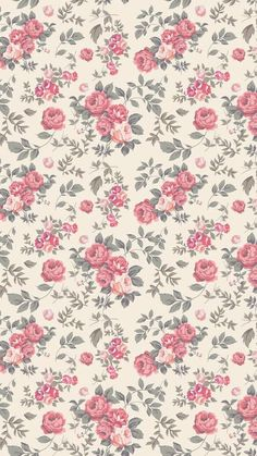 Imagen de background, flowers, and wallpaper