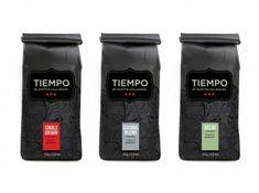 Tiempo, designed byBoheem Design