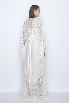 'Ceremony' Dress. Only available from our Sydney Flagship Boutique. Email strand@loverthelabel.com