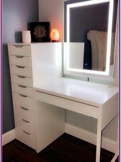 Room Design Bedroom, Room Ideas Bedroom, Bedroom Decor, Cute Room Decor, Stylish Bedroom, Beauty Room, Dream Rooms, New Room, Room Inspiration