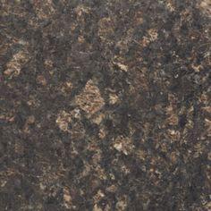 Quadra Grey Ottawa Duropal Laminate Worktops Diy