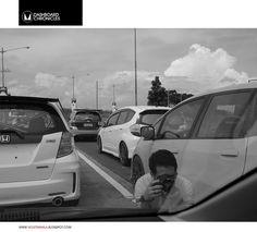 http://violetmanila.blogspot.com/2015/10/dashboard-chronicles-01-tagaytay-pt2.html