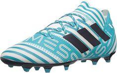adidas Men's adidas X 17.3 FG FOOTBALL SHOES adidas India