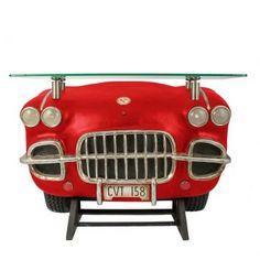 Compre Aparador Frente Carro e pague em até 12x sem juros. Na Mobly a sua compra é rápida e segura. Confira!
