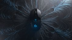 Logitech ~ Powerplay