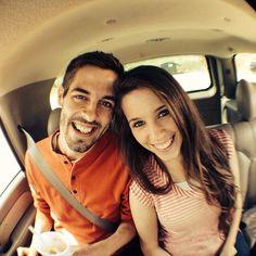 Jill and derek dillard myideasbedroom com