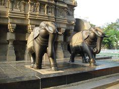 Chennai Tamil Nadu   Chennai Tamil Nadu India