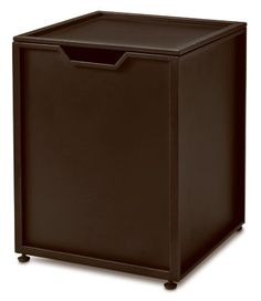 Four Seasons Courtyard, Rubbed Bronze, Propane Tank Hideaway Home Depot, 20 Lb Propane Tank, Box Houses, Boxes For Sale, Storage Boxes, Four Seasons, Outdoor Storage, Outdoor Gardens, Tent