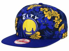 New Era Golden State Warriors Wowie Snapback Cap Men - Sports Fan Shop By  Lids - Macy s 6e7befc8a3dd