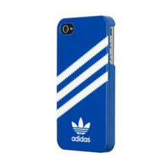 coque iphone 4 adidas