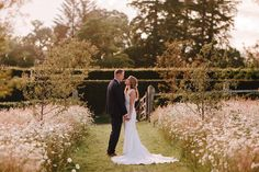 The Carriage Rooms Wedding // Nick & Rebecca – Irish Wedding, Wedding Day, Thunder And Lighting, Lakeside Garden, Fields Of Gold, Garden Games, Best Wedding Venues, Photography Portfolio, Falling In Love