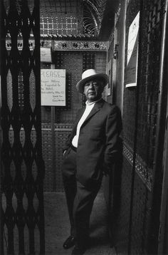 Playwright Eugene Ionesco, Stockbridge Massachussetts, 1969 by Henri Dauman Eugene Ionesco, Writers And Poets, Book Writer, Famous Art, Playwright, Portraits, Historical Photos, We The People, The Magicians