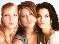 Repin for a friends 10 yrs later movie or season!!!!!!!!!!!!!!!!!!!!!!!!!!!!!!!!!!!!!!!!!!!!!!!!!!!!!!!!!