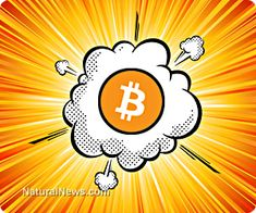 Here's how the inevitable bitcoin crash will be exploited by governments to criminalize decentralized currencies: http://www.naturalnews.com/039850_bitcoin_bubble_crash_globalists.html